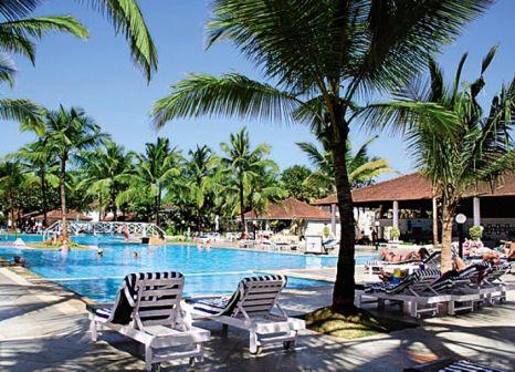 Hotel Novotel Goa Dona Sylvia Resort 14 Bewertungen - Bild von FTI Touristik