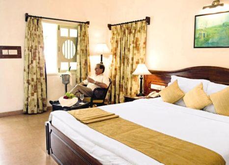 Hotelzimmer im Novotel Goa Dona Sylvia Resort günstig bei weg.de