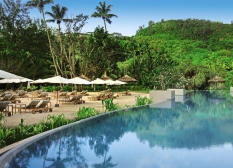 Hotel Kempinski Seychelles Resort Baie Lazare 64 Bewertungen - Bild von FTI Touristik