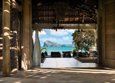 Hotel Zilwa Attitude günstig bei weg.de buchen - Bild von FTI Touristik