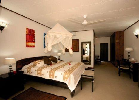 Hotelzimmer im Chateau St. Cloud günstig bei weg.de