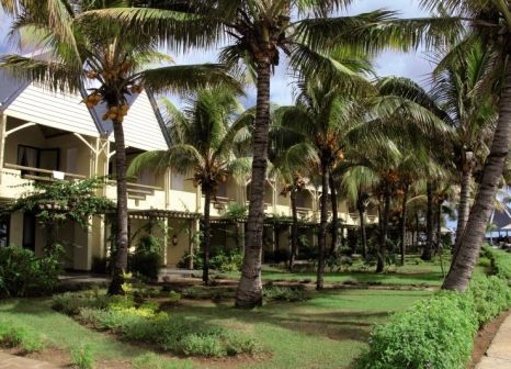 Hotel Anelia Resort & Spa 75 Bewertungen - Bild von FTI Touristik