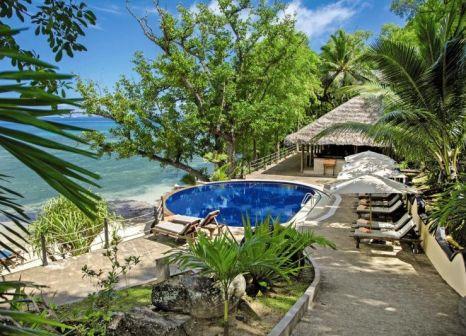 Hotel Cerf Island Resort in Seychellen - Bild von FTI Touristik