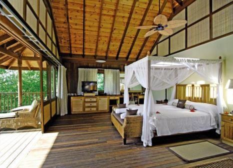 Hotel Cerf Island Resort 21 Bewertungen - Bild von FTI Touristik