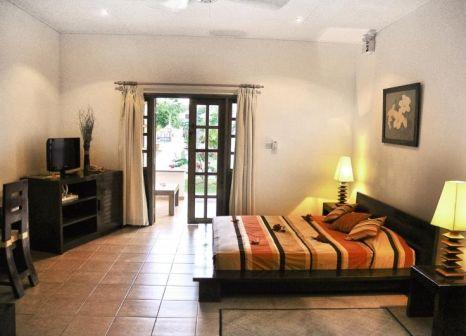 The Britannia Hotel Praslin 4 Bewertungen - Bild von FTI Touristik