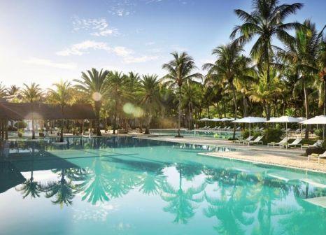 Hotel The Ravenala Attitude in Westküste - Bild von FTI Touristik