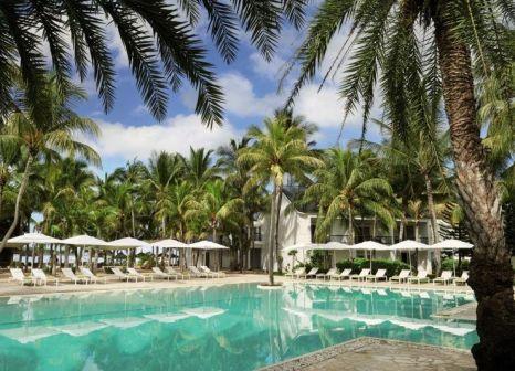 Hotel The Ravenala Attitude 36 Bewertungen - Bild von FTI Touristik