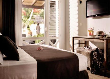 Hotelzimmer mit Golf im Iloha