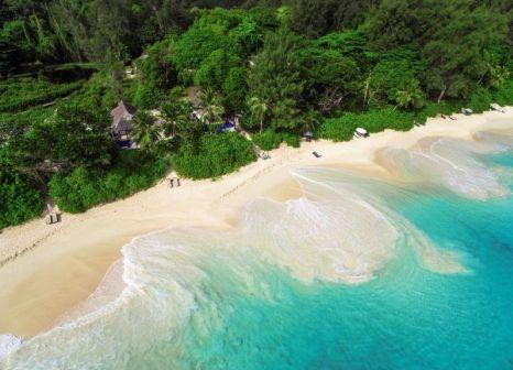 Hotel Banyan Tree Seychelles 8 Bewertungen - Bild von FTI Touristik