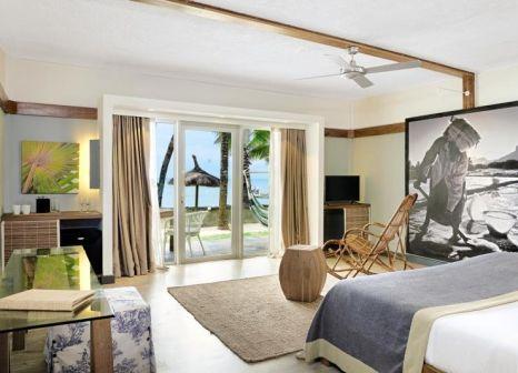 Hotelzimmer im The Ravenala Attitude günstig bei weg.de
