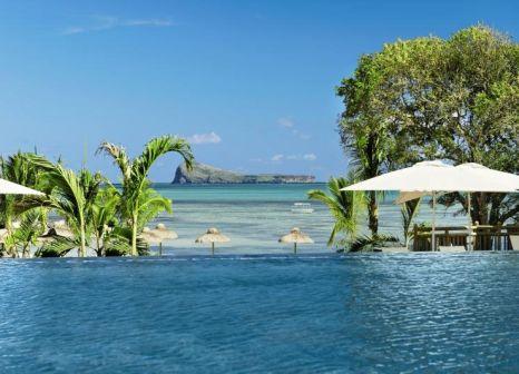 Hotel Zilwa Attitude 113 Bewertungen - Bild von FTI Touristik