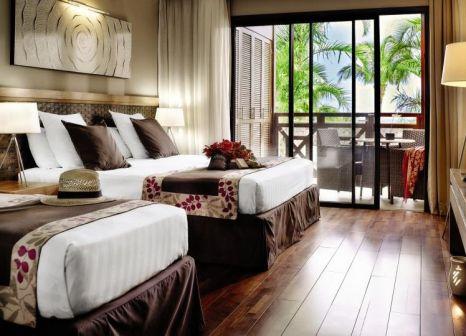 Hotelzimmer im Iloha günstig bei weg.de