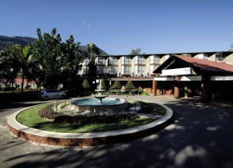 Hotel Berjaya Beau Vallon Bay Resort & Casino in Insel Mahé - Bild von FTI Touristik