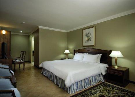 Hotelzimmer im Berjaya Beau Vallon Bay Resort & Casino günstig bei weg.de