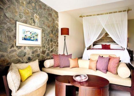 Hotelzimmer im Kempinski Seychelles Resort Baie Lazare günstig bei weg.de