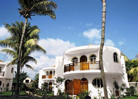 Gold Beach Hotel Resort and Spa 87 Bewertungen - Bild von FTI Touristik