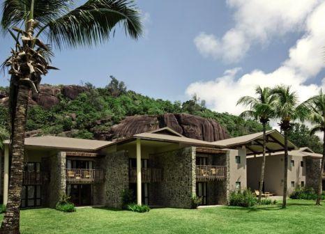 Hotel Kempinski Seychelles Resort Baie Lazare günstig bei weg.de buchen - Bild von FTI Touristik