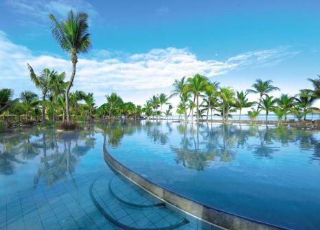 Hotel Trou aux Biches Beachcomber 68 Bewertungen - Bild von FTI Touristik