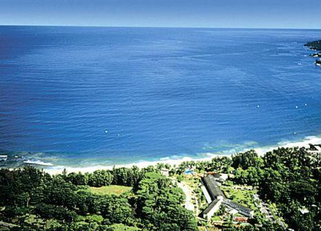Hotel Berjaya Beau Vallon Bay Resort & Casino 295 Bewertungen - Bild von FTI Touristik