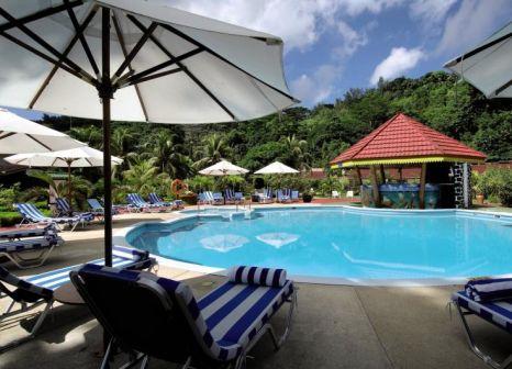 Hotel Berjaya Praslin Resort 73 Bewertungen - Bild von FTI Touristik