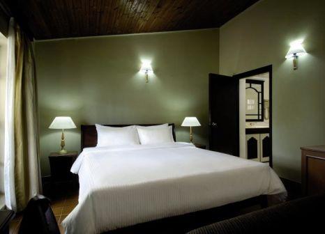 Hotelzimmer im Berjaya Praslin Resort günstig bei weg.de