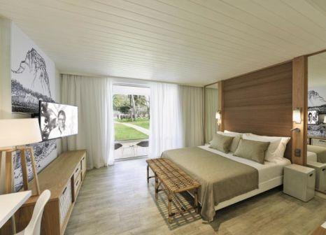 Hotelzimmer im Canonnier Beachcomber Golf Resort & Spa günstig bei weg.de