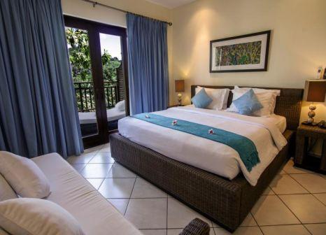 Hotelzimmer mit Wassersport im Valmer Resort