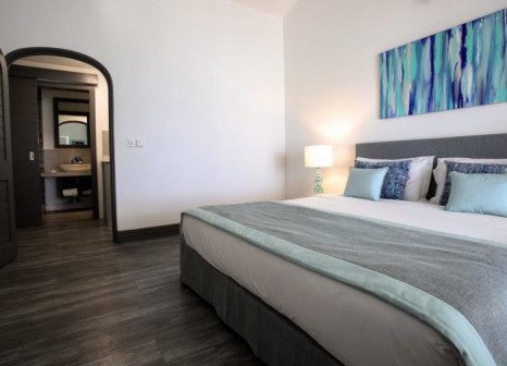 Hotel La Mariposa 59 Bewertungen - Bild von FTI Touristik