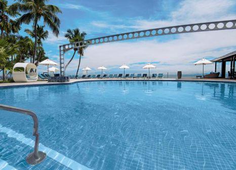 The Coco de Mer Hotel & Black Parrot Suites in Insel Praslin - Bild von FTI Touristik