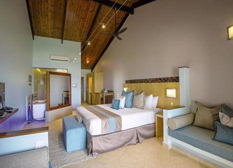 Hotelzimmer im The Coco de Mer Hotel & Black Parrot Suites günstig bei weg.de