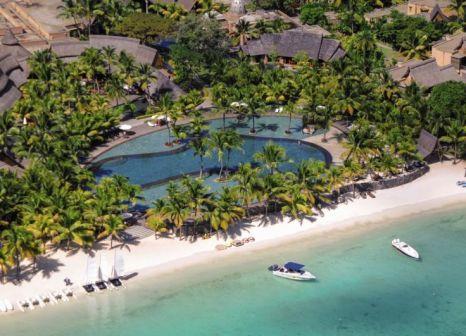 Hotel Trou aux Biches Beachcomber günstig bei weg.de buchen - Bild von FTI Touristik