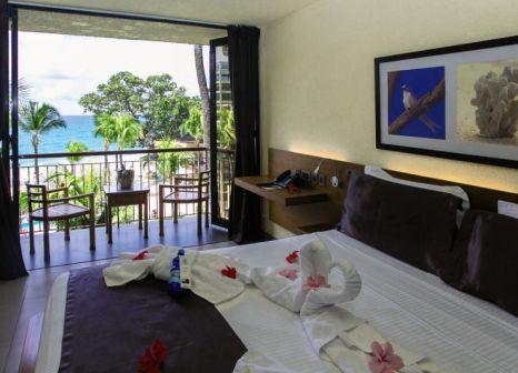 Coral Strand Smart Choice Hotel 66 Bewertungen - Bild von FTI Touristik