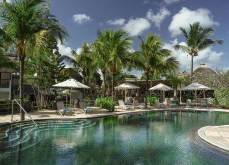 Hotel Coin de Mire Attitude in Nordküste - Bild von FTI Touristik