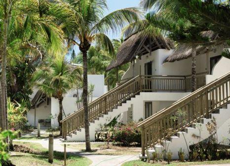 Hotel Coin de Mire Attitude günstig bei weg.de buchen - Bild von FTI Touristik