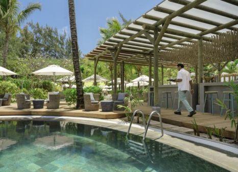 Hotel Coin de Mire Attitude 71 Bewertungen - Bild von FTI Touristik