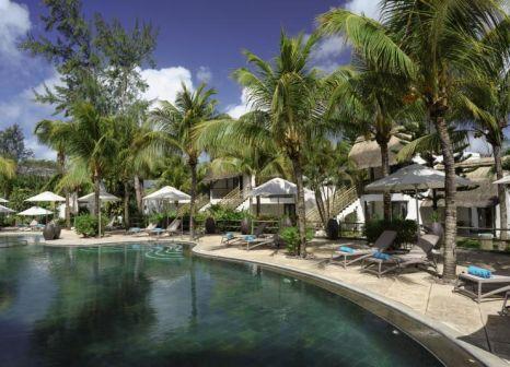 Hotel Coin de Mire Attitude 117 Bewertungen - Bild von FTI Touristik