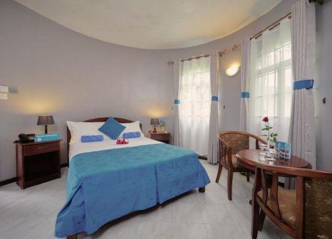 Hotelzimmer im Gold Beach Hotel Resort and Spa günstig bei weg.de