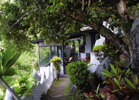 Lazare Picault Hotel in Insel Mahé - Bild von FTI Touristik