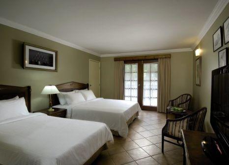 Hotelzimmer mit Tennis im Berjaya Beau Vallon Bay Resort & Casino