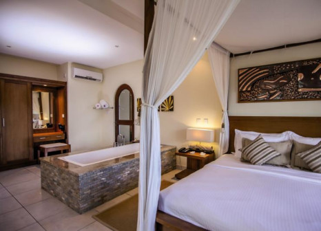Hotel Valmer Resort 9 Bewertungen - Bild von FTI Touristik