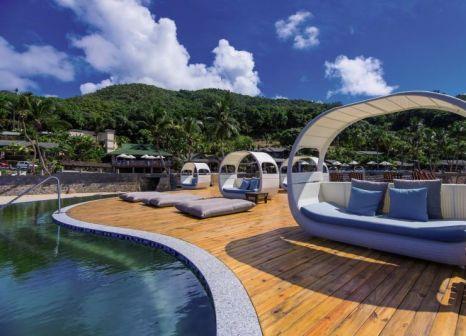 The Coco de Mer Hotel & Black Parrot Suites 48 Bewertungen - Bild von FTI Touristik