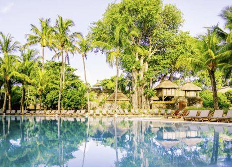 Hotel Canonnier Beachcomber Golf Resort & Spa 173 Bewertungen - Bild von FTI Touristik
