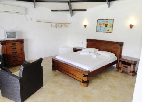 Lazare Picault Hotel 18 Bewertungen - Bild von FTI Touristik