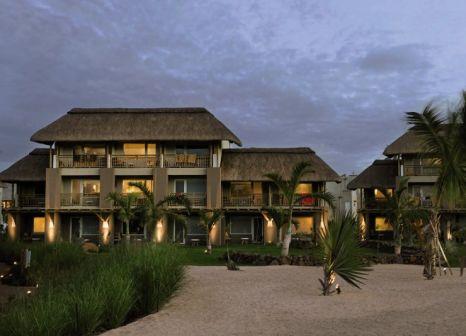 Hotel Zilwa Attitude in Nordküste - Bild von FTI Touristik