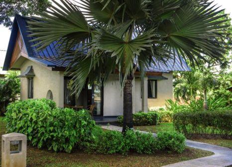 Hotel Anelia Resort & Spa günstig bei weg.de buchen - Bild von FTI Touristik