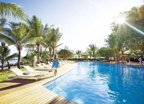 Hotel LUX* Grand Gaube günstig bei weg.de buchen - Bild von FTI Touristik