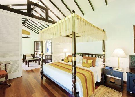 Hotel Cinnamon Lodge Habarana 3 Bewertungen - Bild von FTI Touristik