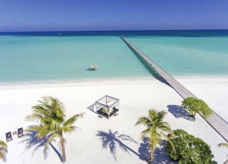 Hotel Holiday Island Resort & Spa 345 Bewertungen - Bild von FTI Touristik