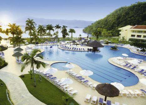 Hotel Vila Galé Eco Resort de Angra 1 Bewertungen - Bild von FTI Touristik