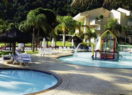Hotel Vila Galé Eco Resort de Angra in Südosten - Bild von FTI Touristik